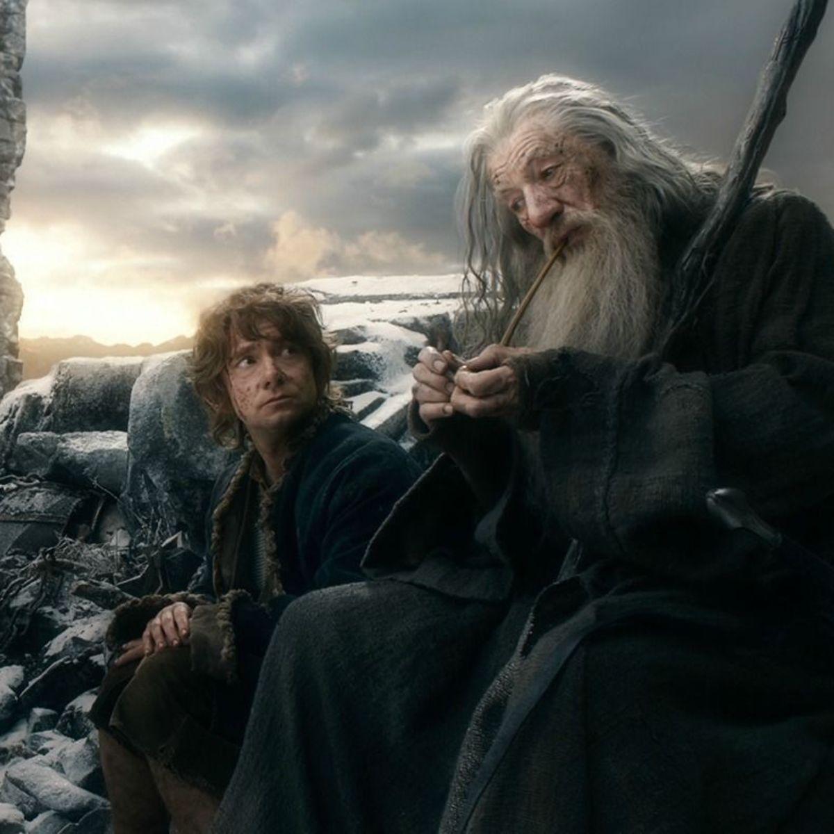 Hobbit_pipe_scene.JPG