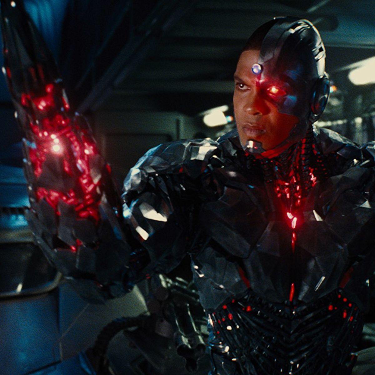 justice_league_cyborg_01.jpg