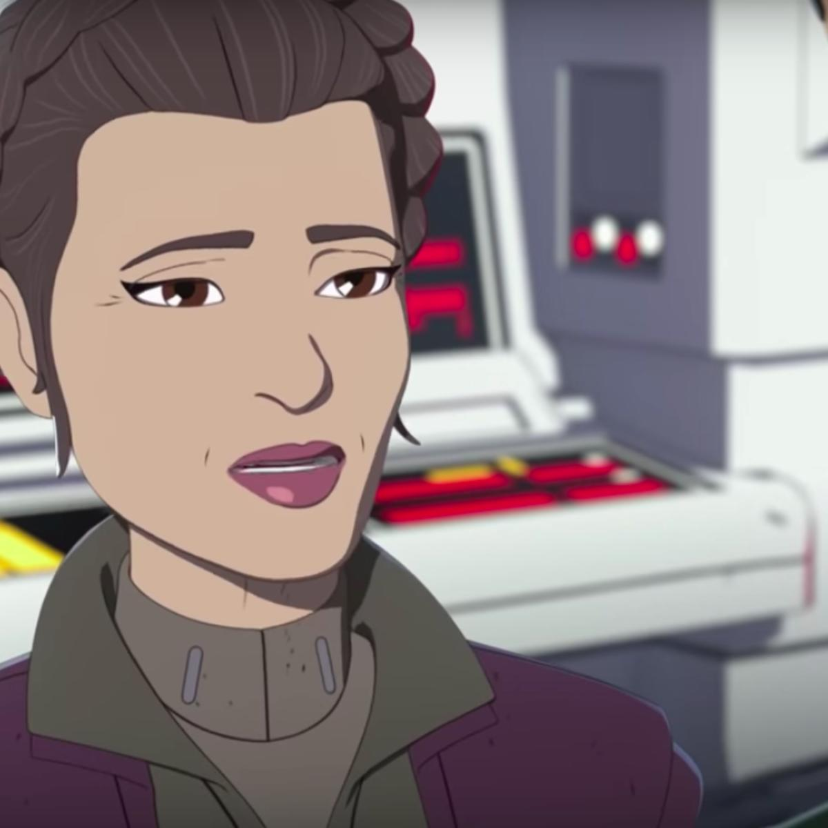 leia-star-wars-resistance