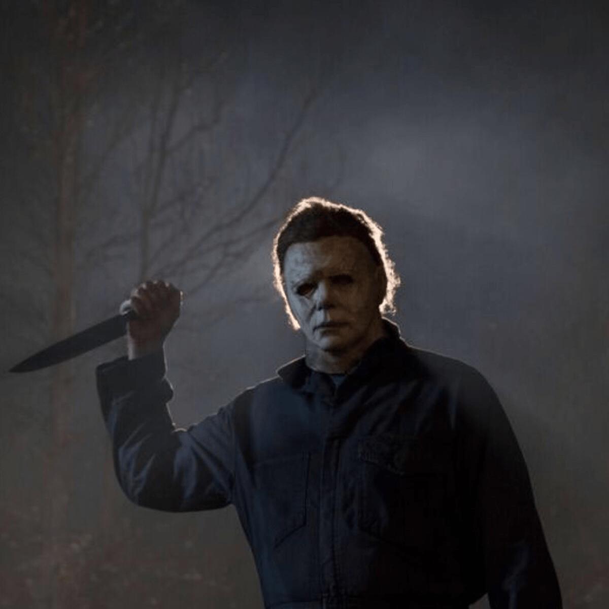 halloween-2018-hero