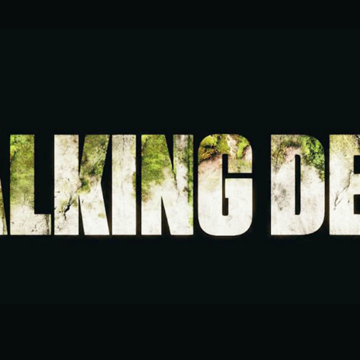 TheWalkingDeadS9Logo
