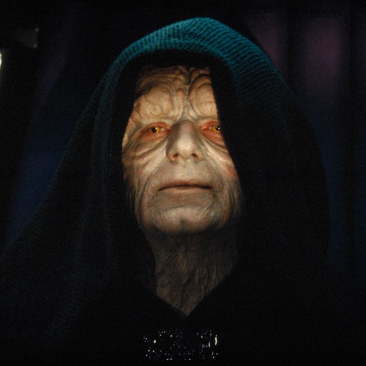 palpatine actor thinks the emperor does have a future in star wars