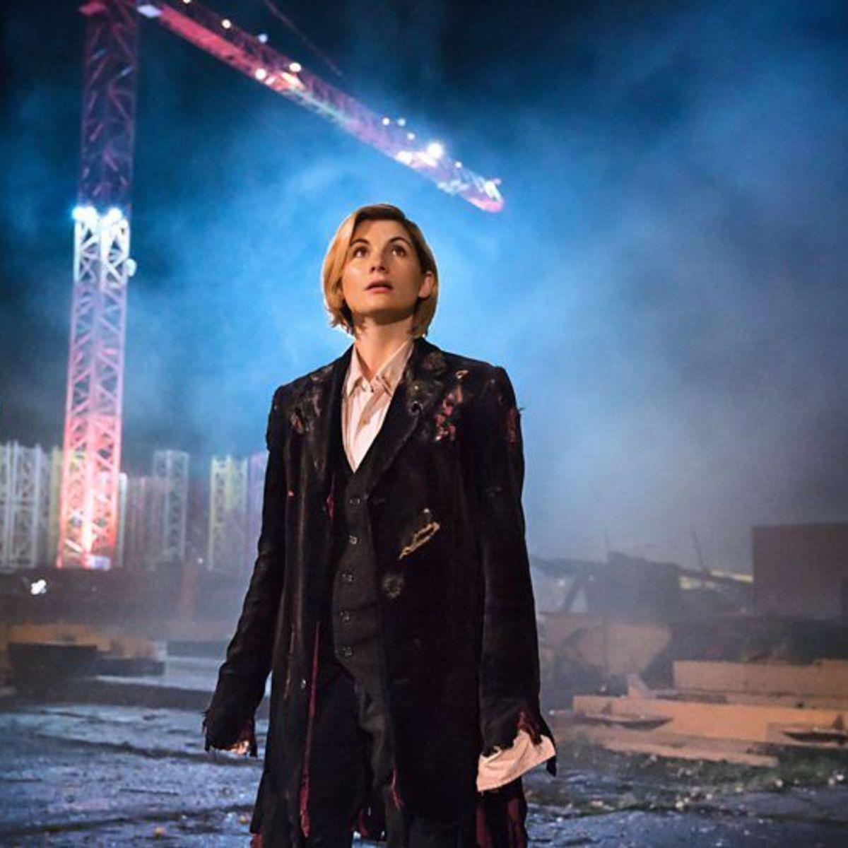 doctor-who-recap-episode1