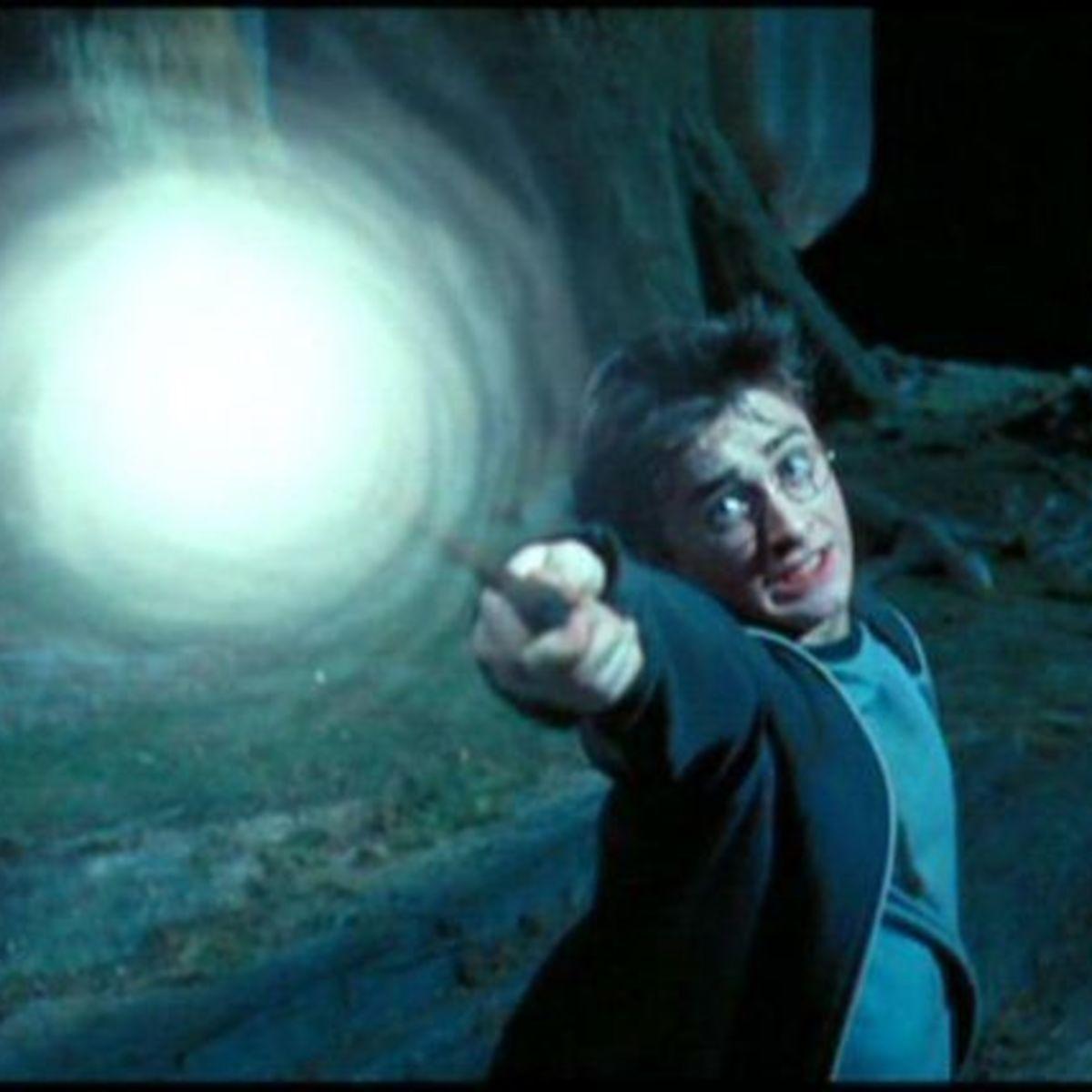Harry-Potter-Expecto-Patronum