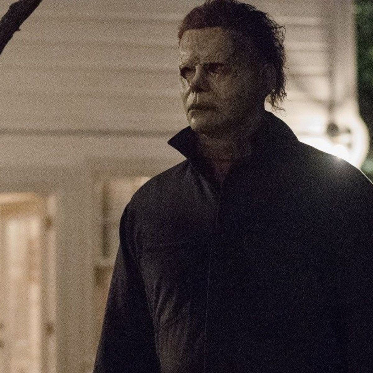 halloween actors reveal playing michael myers was as dangerous as