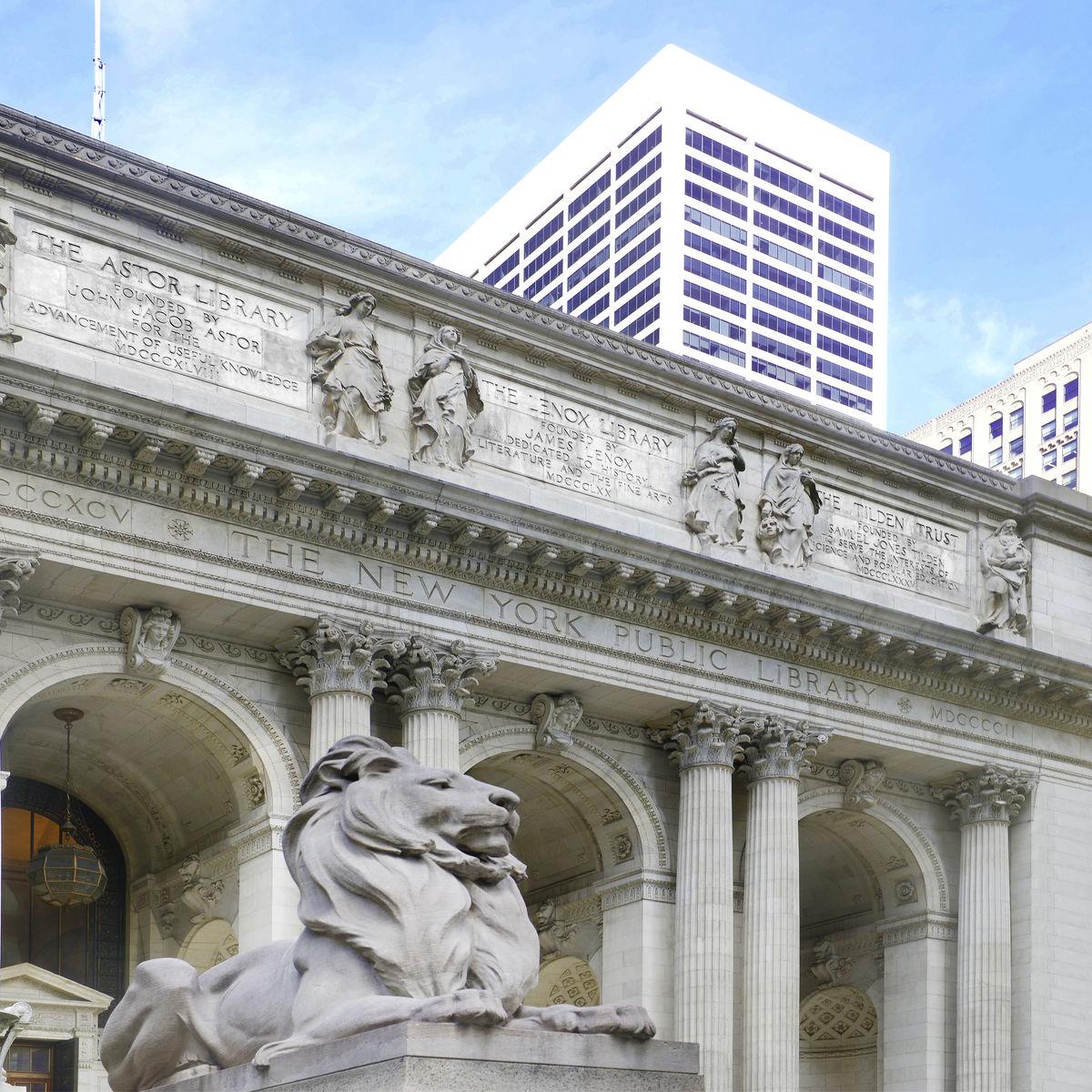 New_York_Public_Library