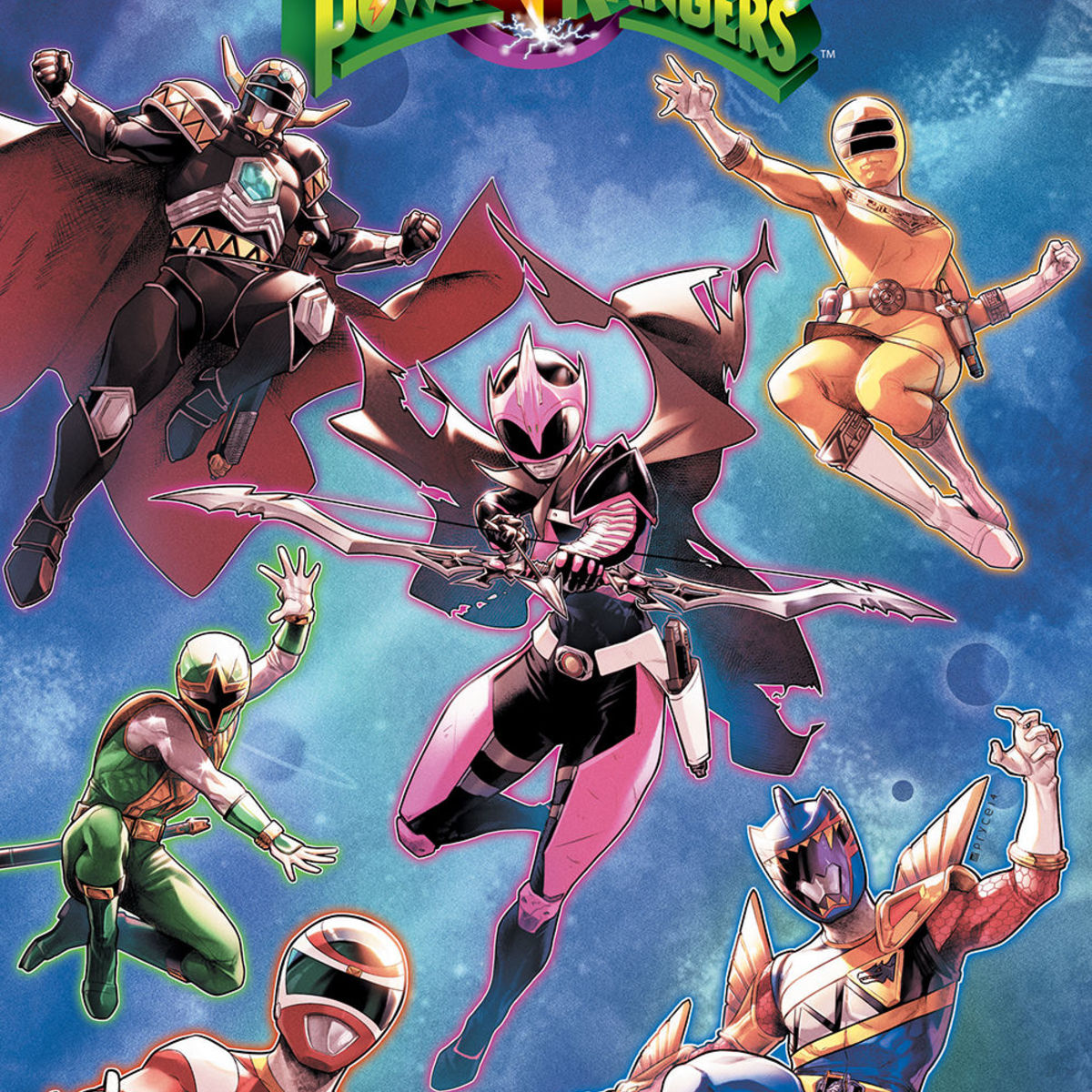 PowerRangers_031_Main_PRESS