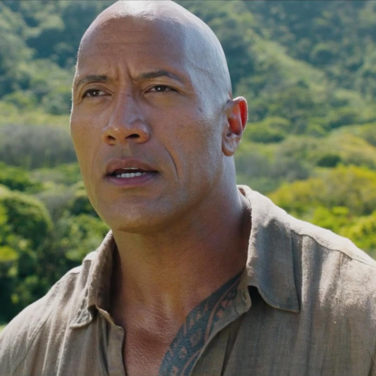 jumanji-welcome-to-the-jungle-the-rock