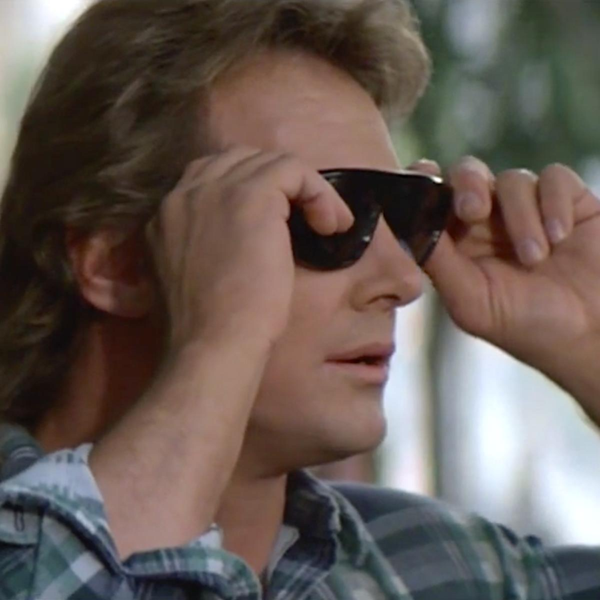 80129f0938 These they live inspired glasses are here to chew bubble gum png 1200x1200  Piper glasses