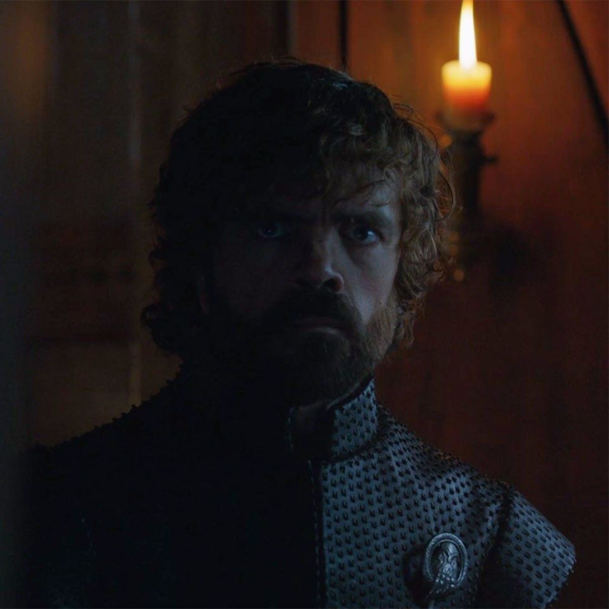 Peter Dinklage Calls His Game of Thrones Ending 'Beautifully Bittersweet'