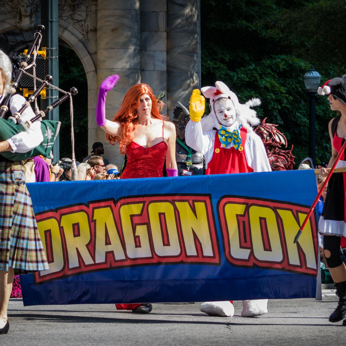 001-Parade-Dragon_Con_2014-CONography-web(2048px)_1.jpg