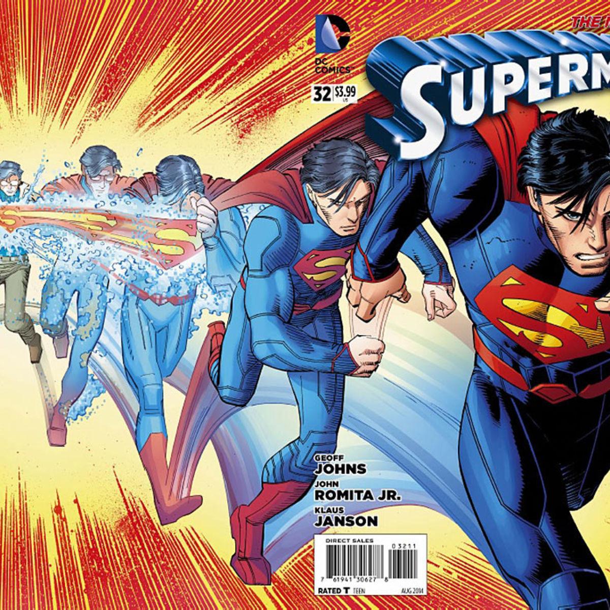 08-superman32.jpg