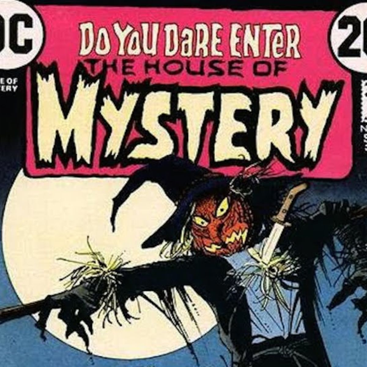 13 Scarecrow Comic Covers 01_0.jpg