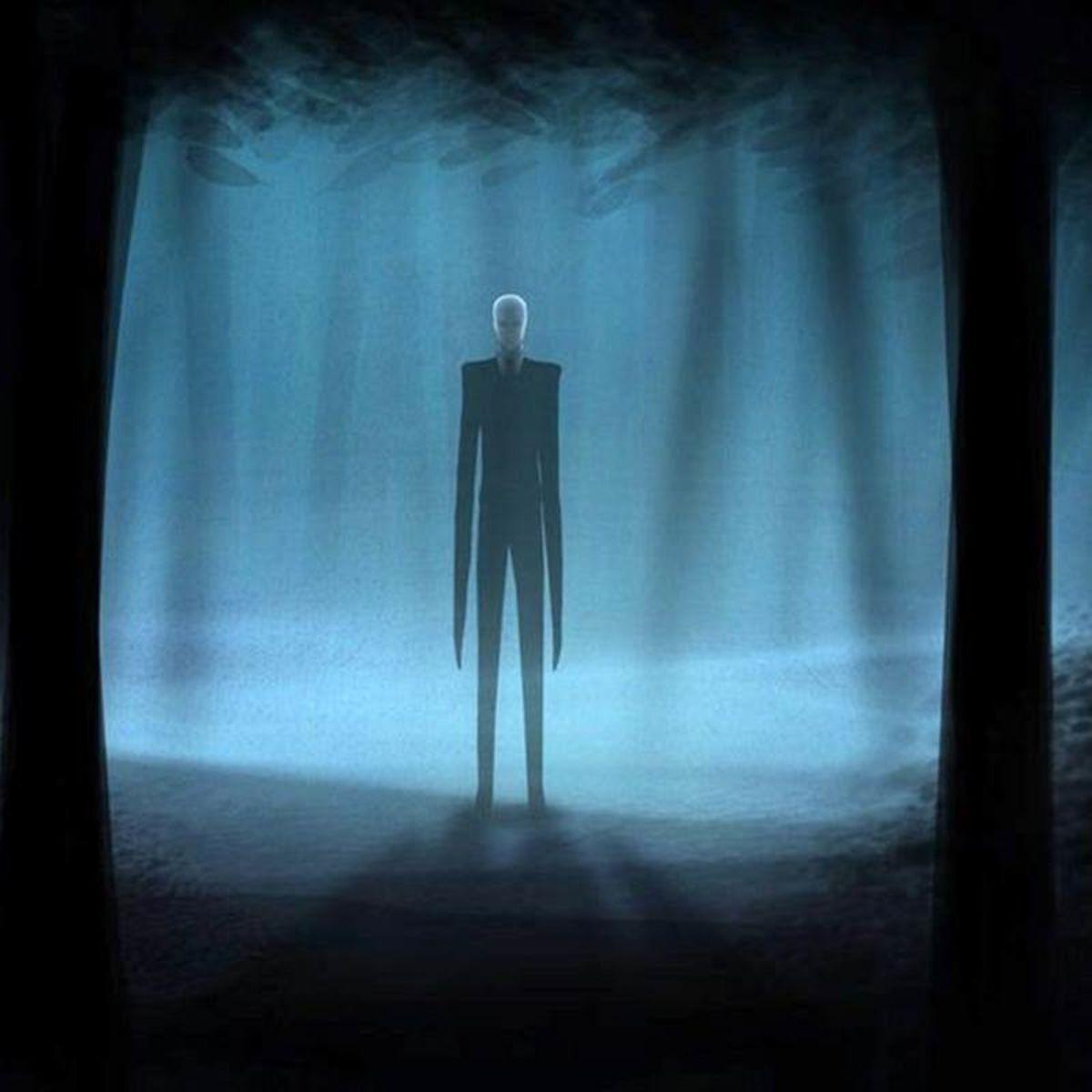 140606-slender-man-mn-735_297a98e4b78681fe7a932d8c5069f8db.nbcnews-fp-1200-800.jpg