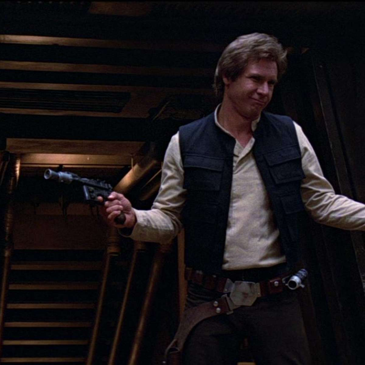 1422041649086star-wars-episode-vi-han-solo.jpg