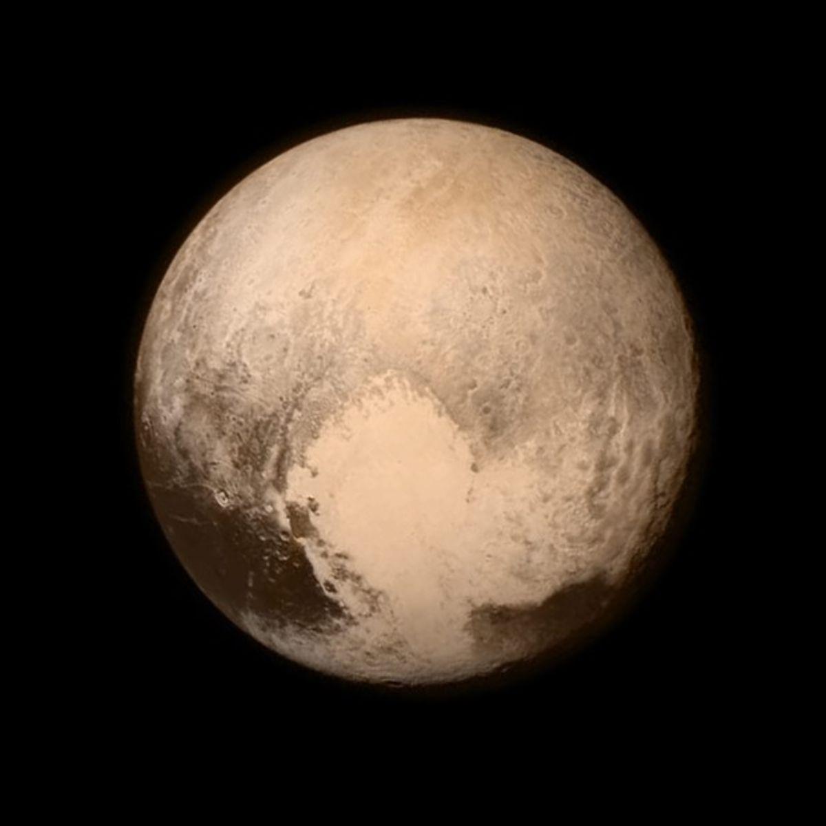 150714084003-01-pluto-horizon-0714-super-169.jpg