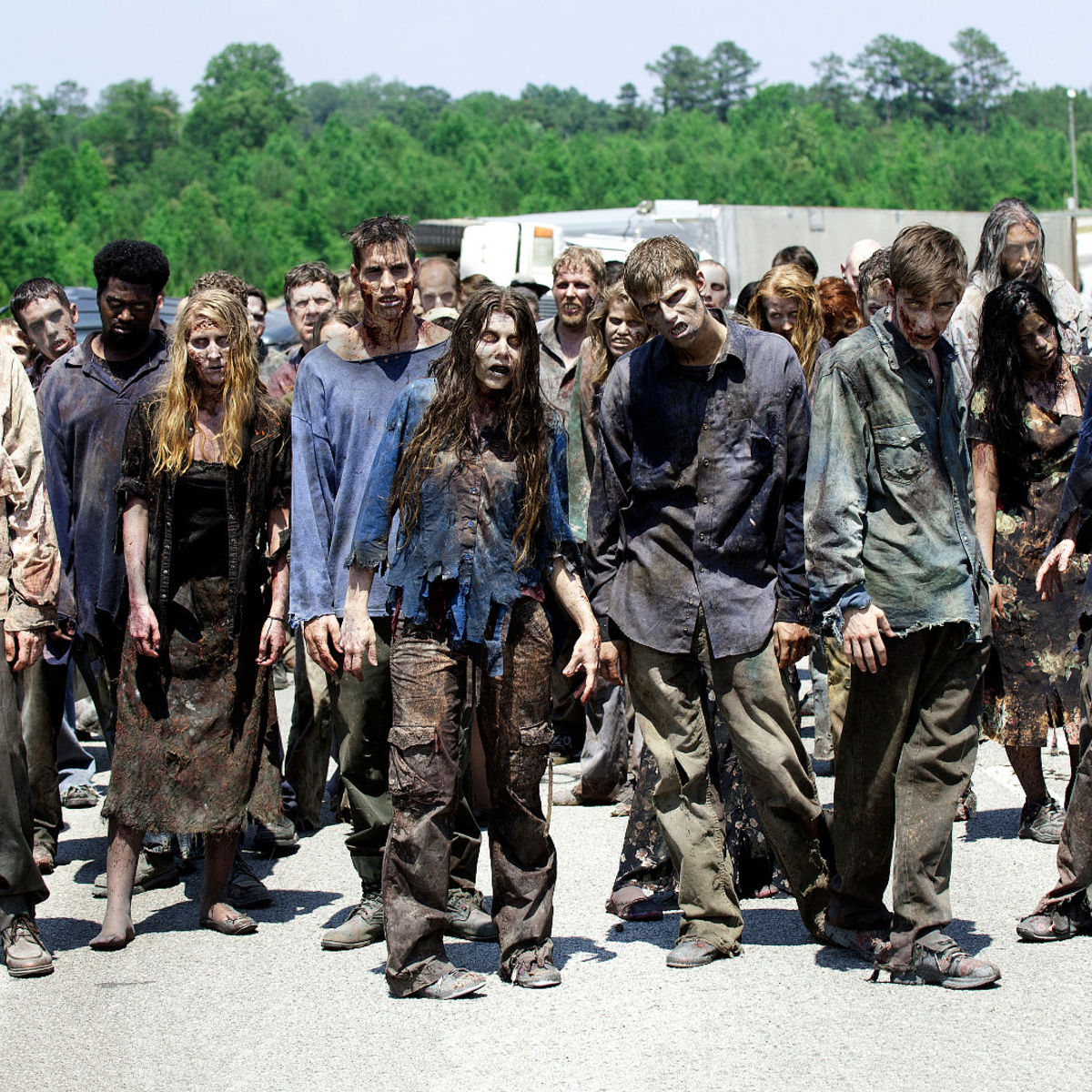 18870-the-walking-dead-the-walking-dead_0.jpg