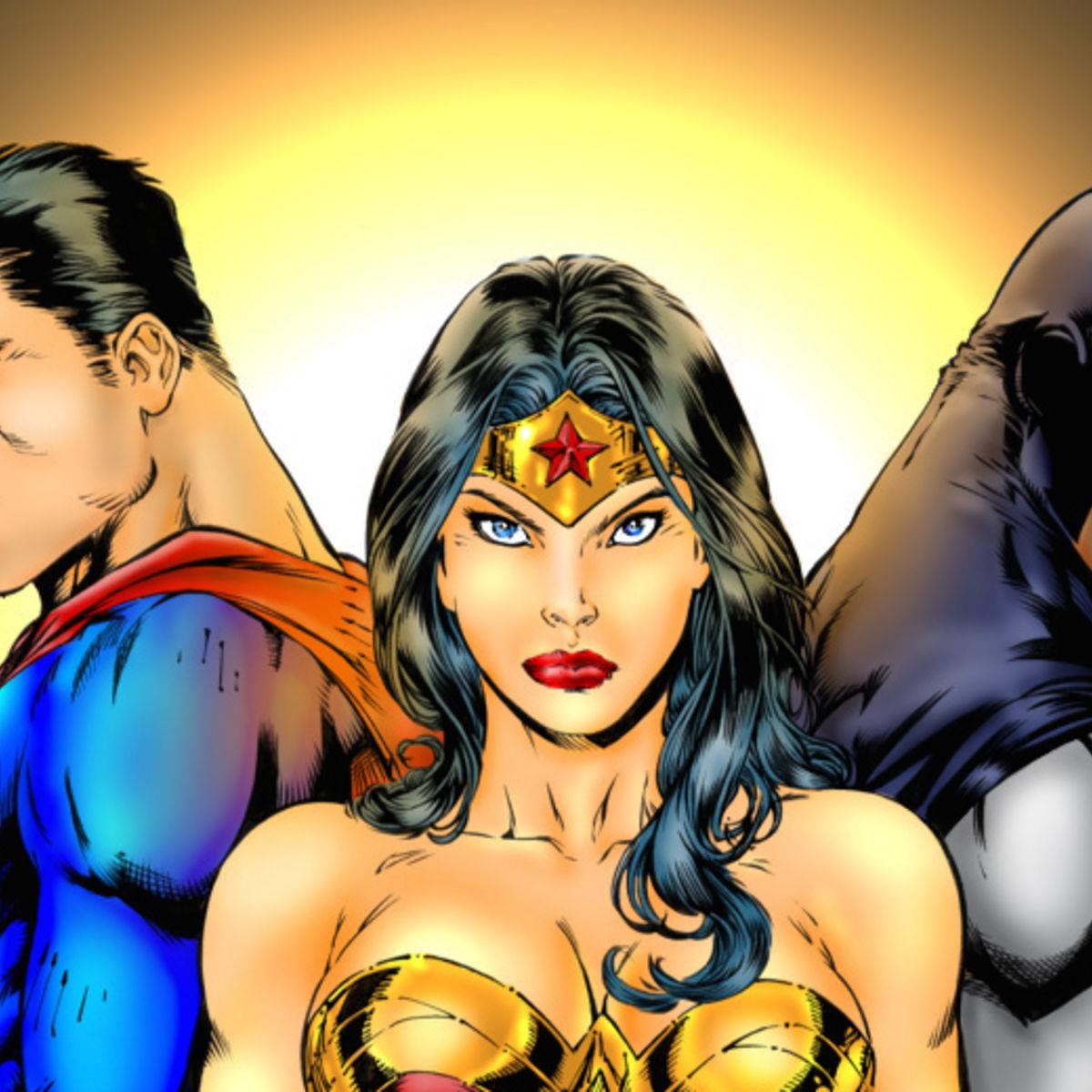 1945073-superman_wonder_woman_batman_by_sporedesigns.jpg