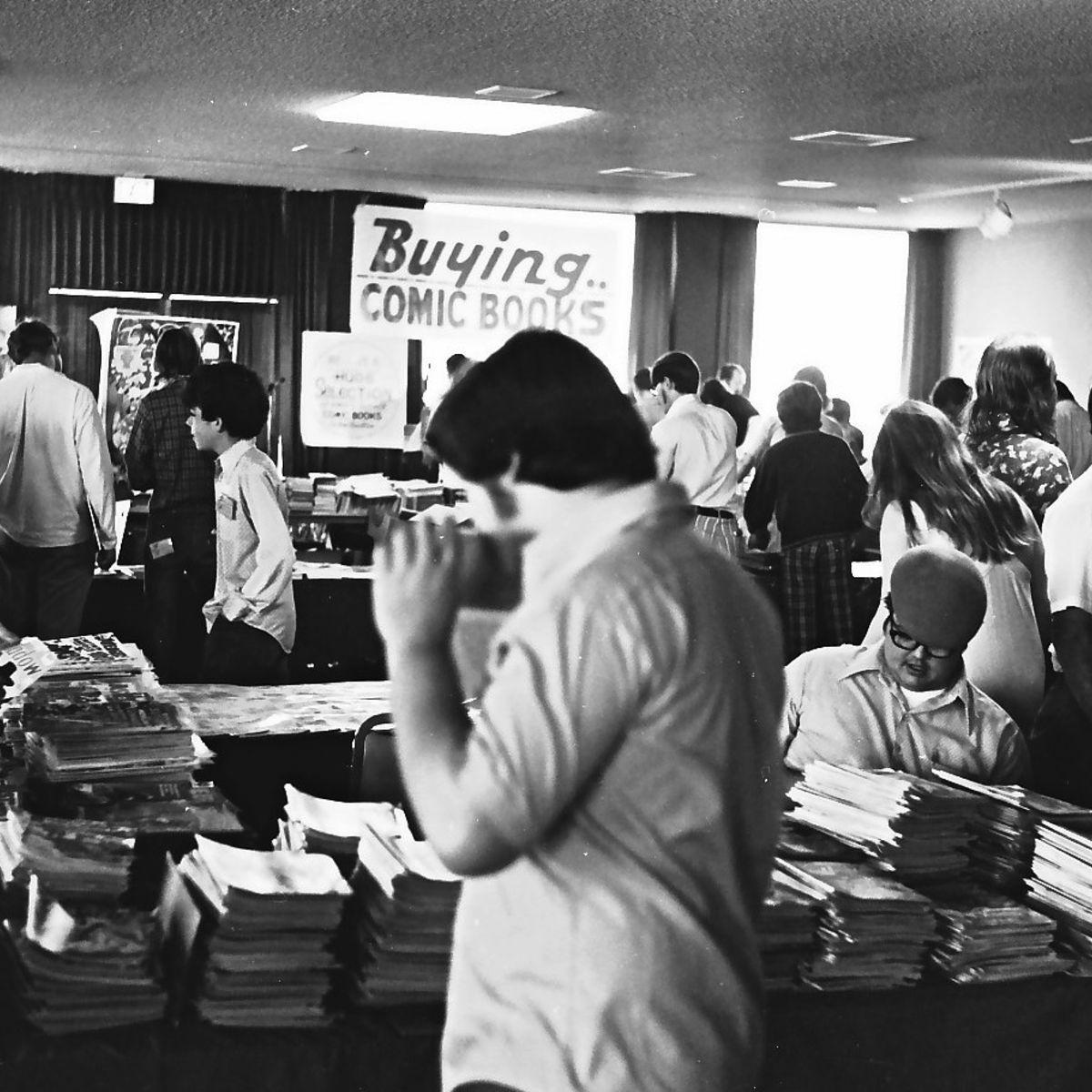 1973-Env-B15.jpg