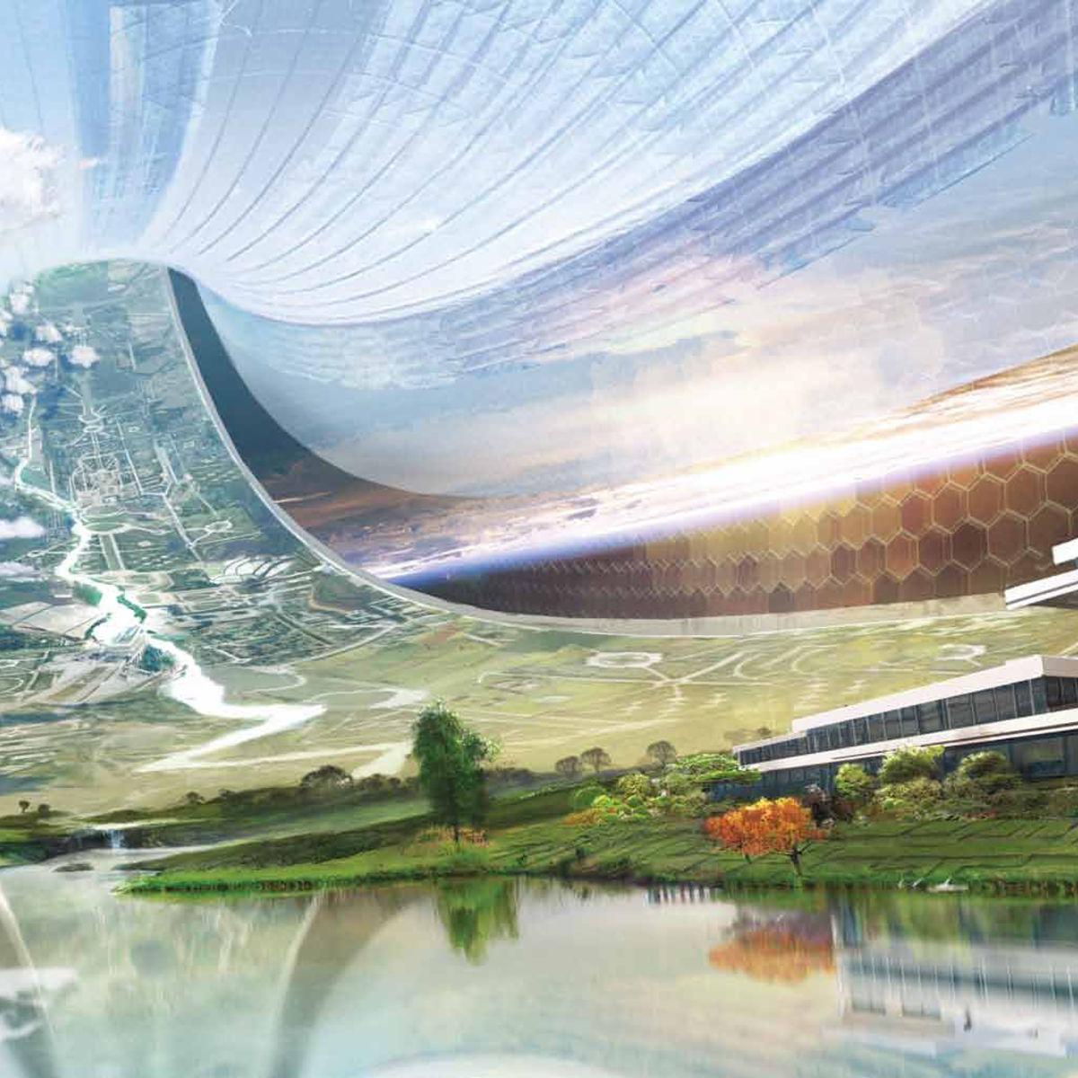 2013-08-09-elysium_interior_concept_art.jpg