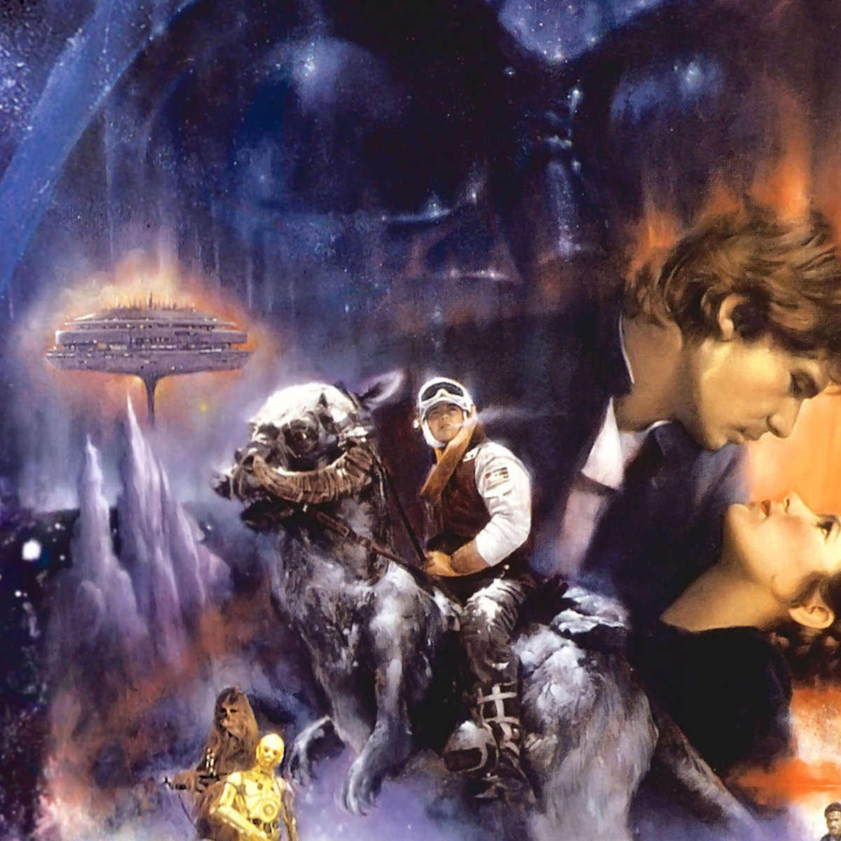 2013-08-22-empire_strikes_back.jpg