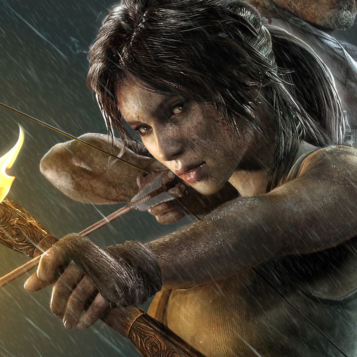 2013_lara_croft_tomb_raider-wide.jpg