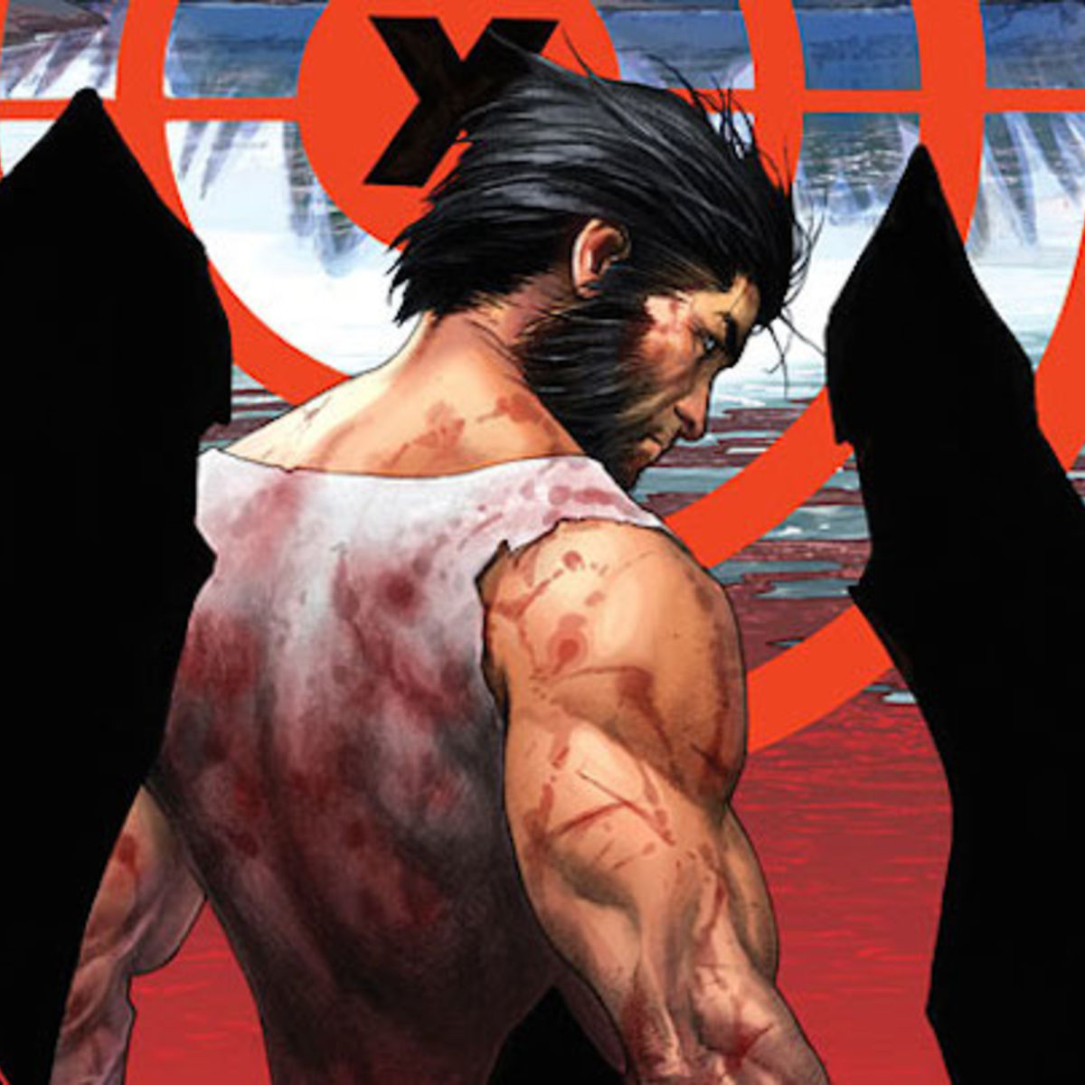 2014-Death-of-Wolverine-Cover_612x380.jpg
