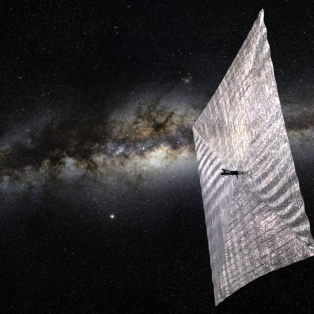 20140709_LightSail1_Space03_f840.jpg