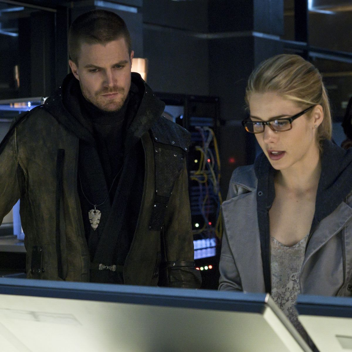 Arrow-S3-Ep.-23-My-Name-is-Oliver-Queen-AR323B_0005b_2ddb0375.jpeg