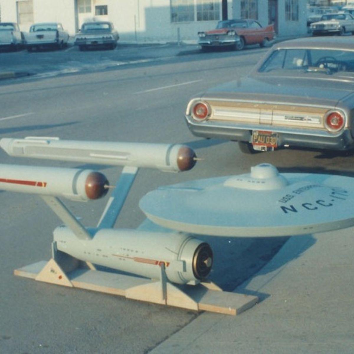Enterprise-model-Smithsonian.jpg