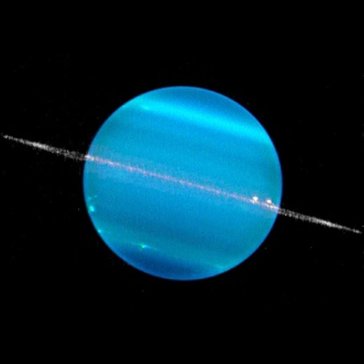 Uranus_0.jpg