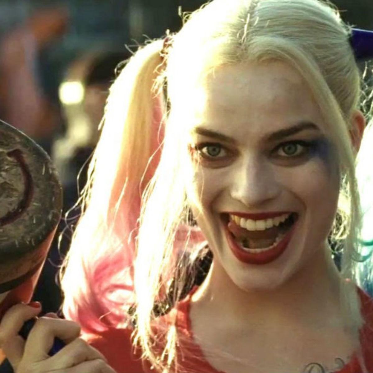 Margot-Robbie-in-Suicide-Squad.jpg