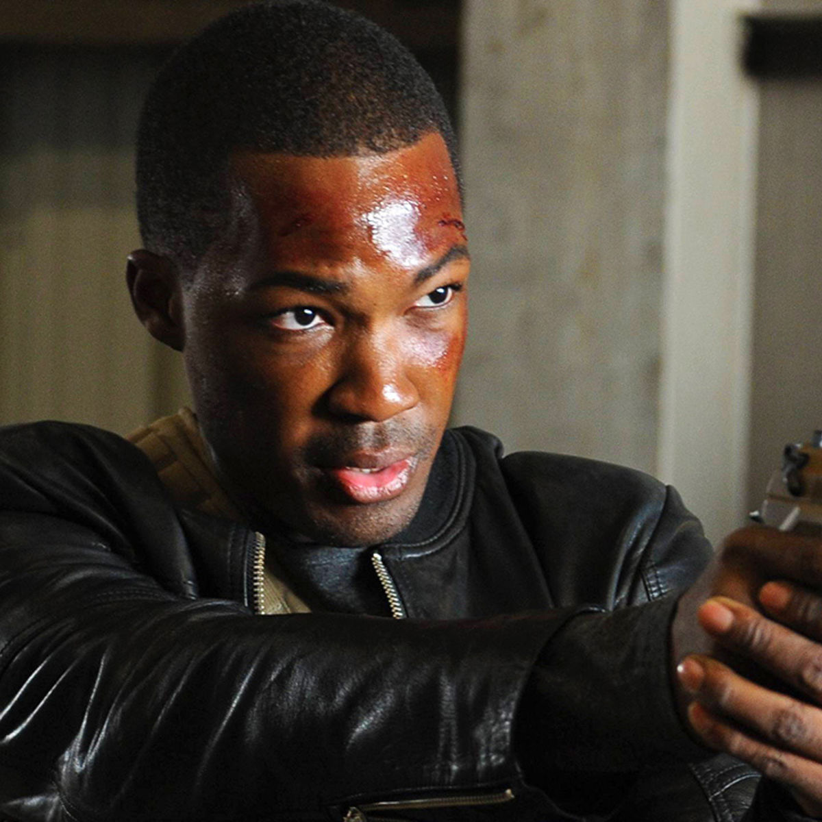24-Legacy-FOX-TV-series-Corey-Hawkins_0.jpg