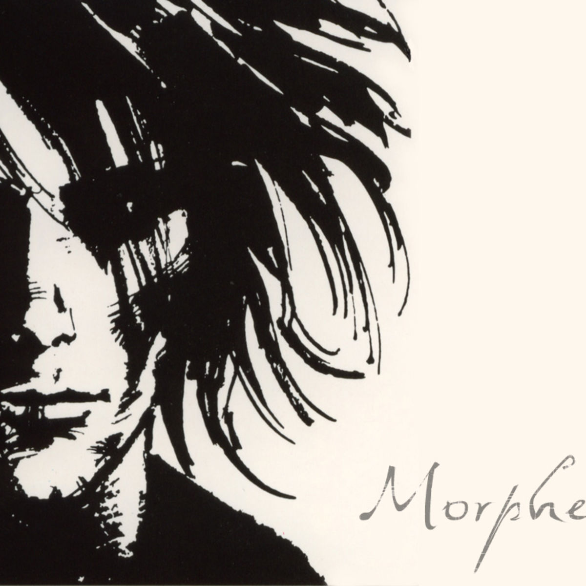 2799719-sandman-morpheus.jpg