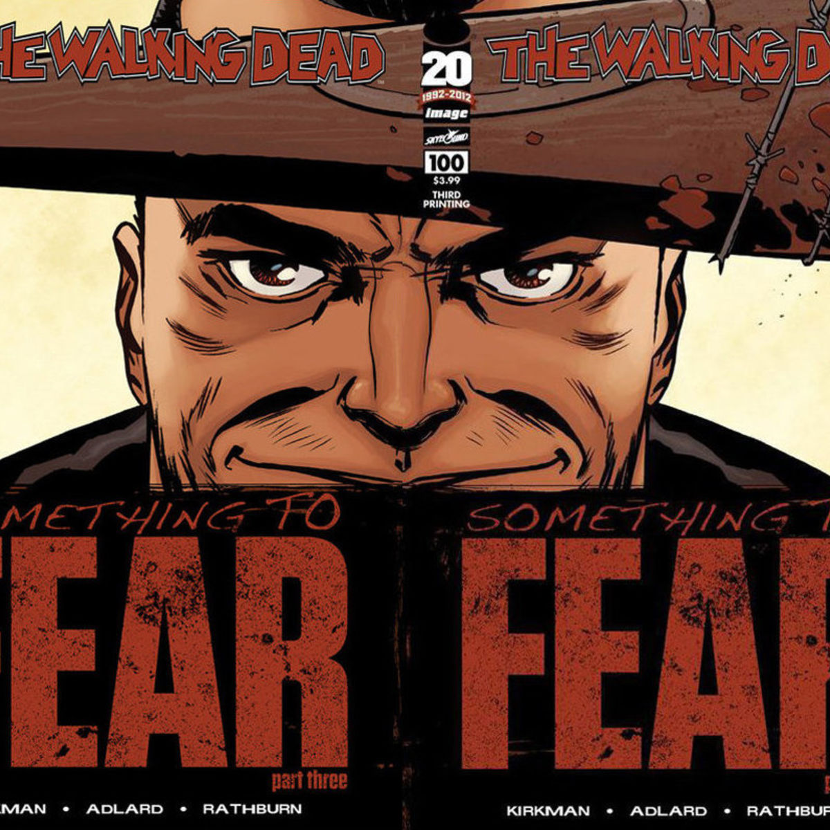 2845543-the_walking_dead_v1_097_102_joi2nd.jpg