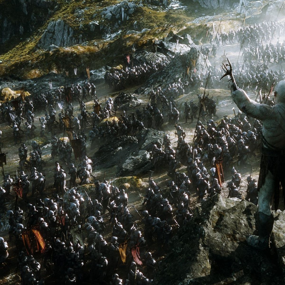 3-the-hobbit-3-the-battle-of-the-5-armies-what-to-look-forward-to.jpeg