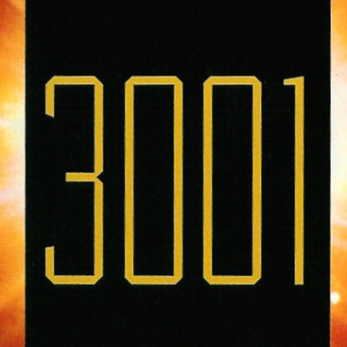 3001-The-Final-Odyssey.jpg