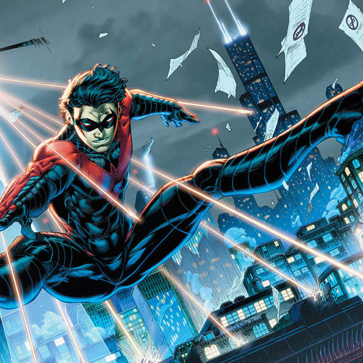 3061545-nightwing+gunfire.jpg