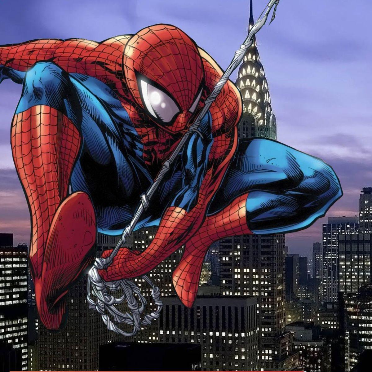 3402762-spidrman-spider-man-30.jpg