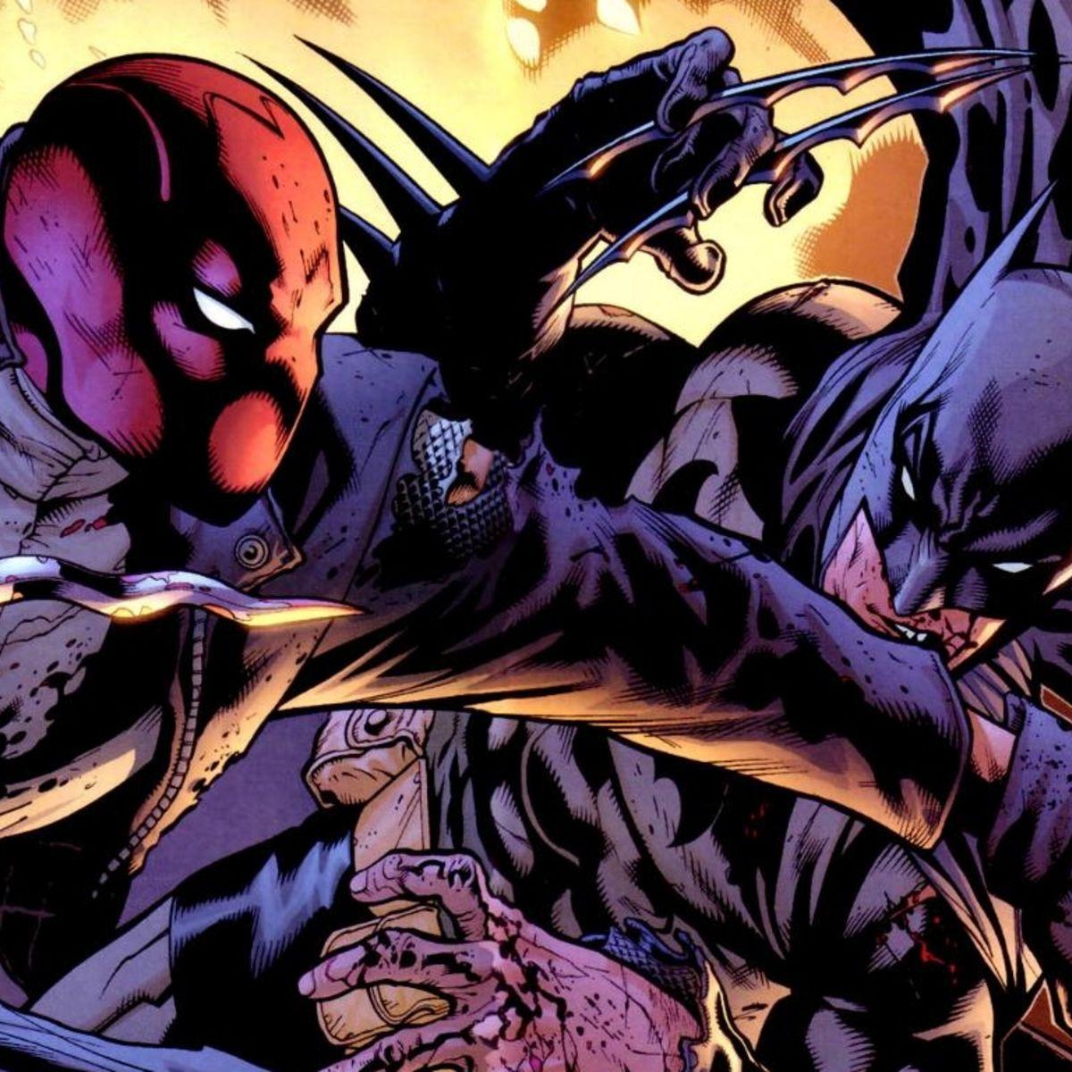 3860880-red-hood-vs-batman.jpg