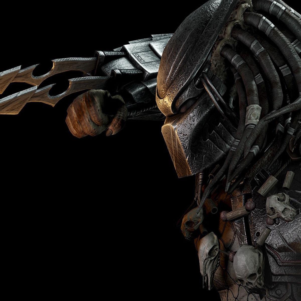 4514687-predator_001.jpg
