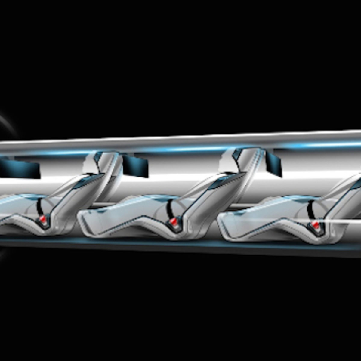 6C8605165-130812-hyperloop-passengers-458p.jpg