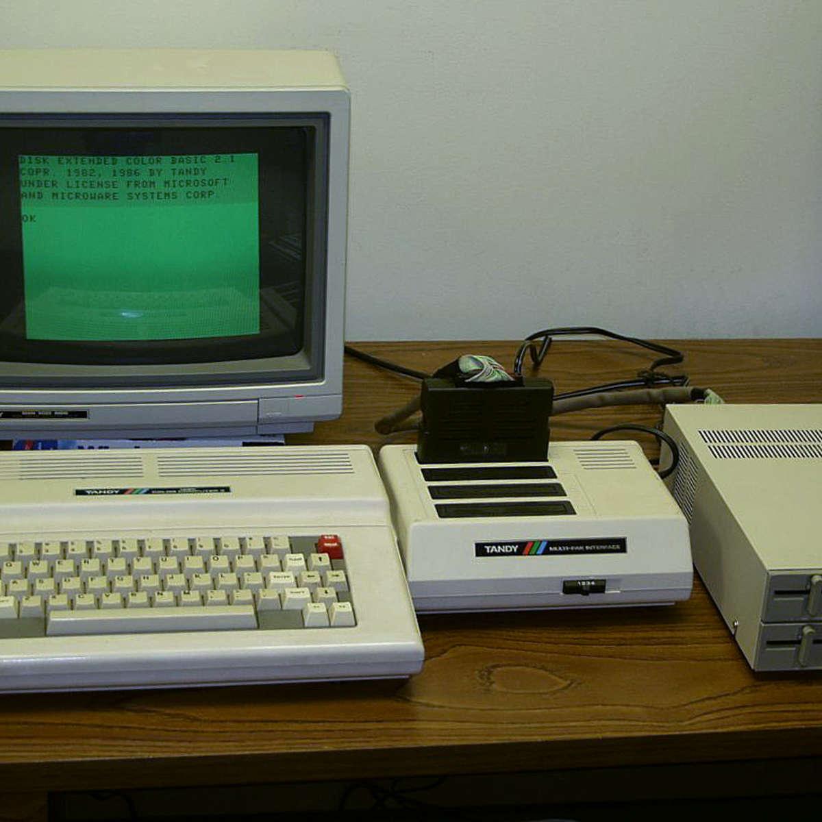 80scomputer.jpg