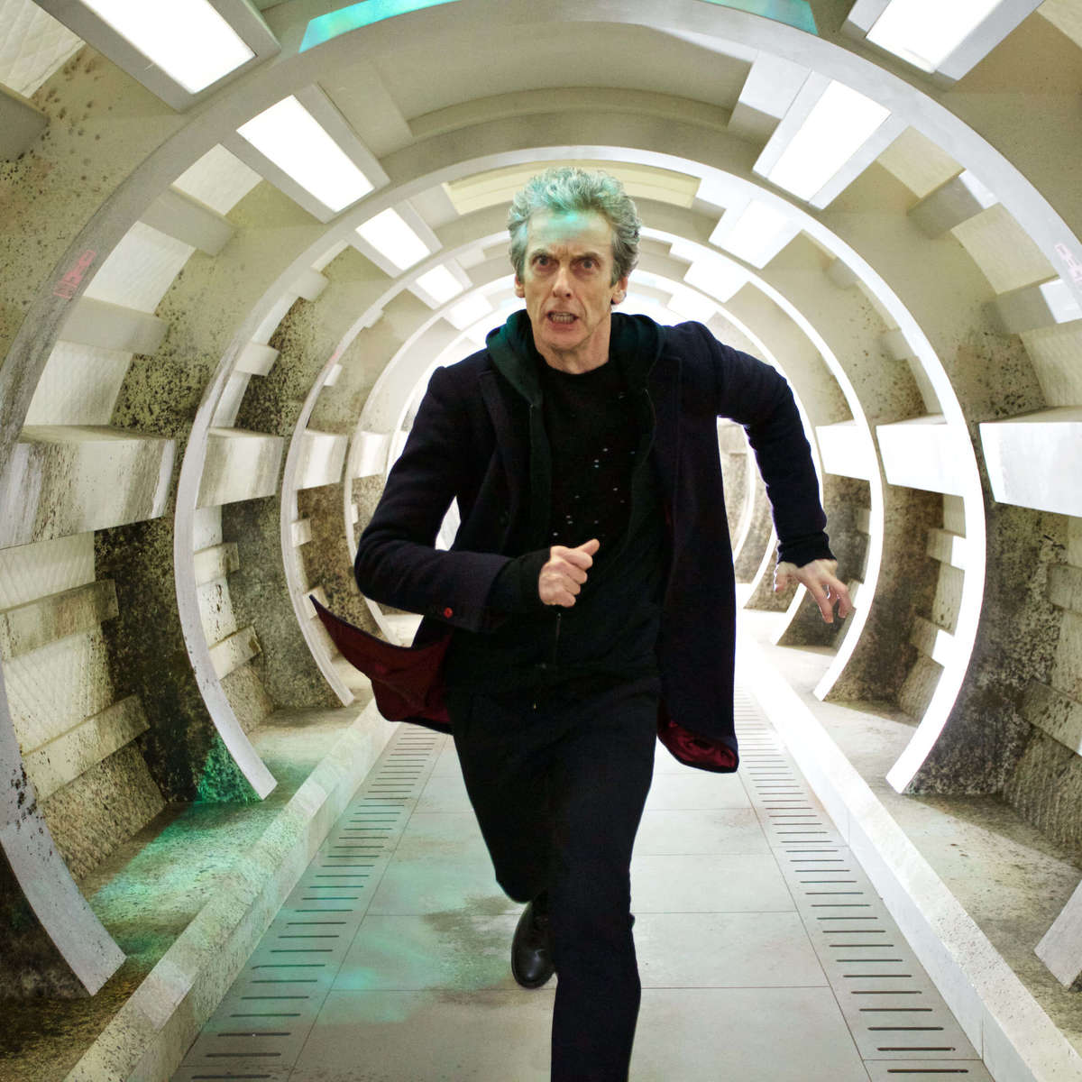 9304556-high_res-doctor-who.jpg
