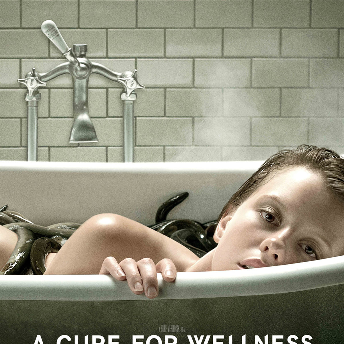 A-Cure-for-Wellness-poster_0.jpg
