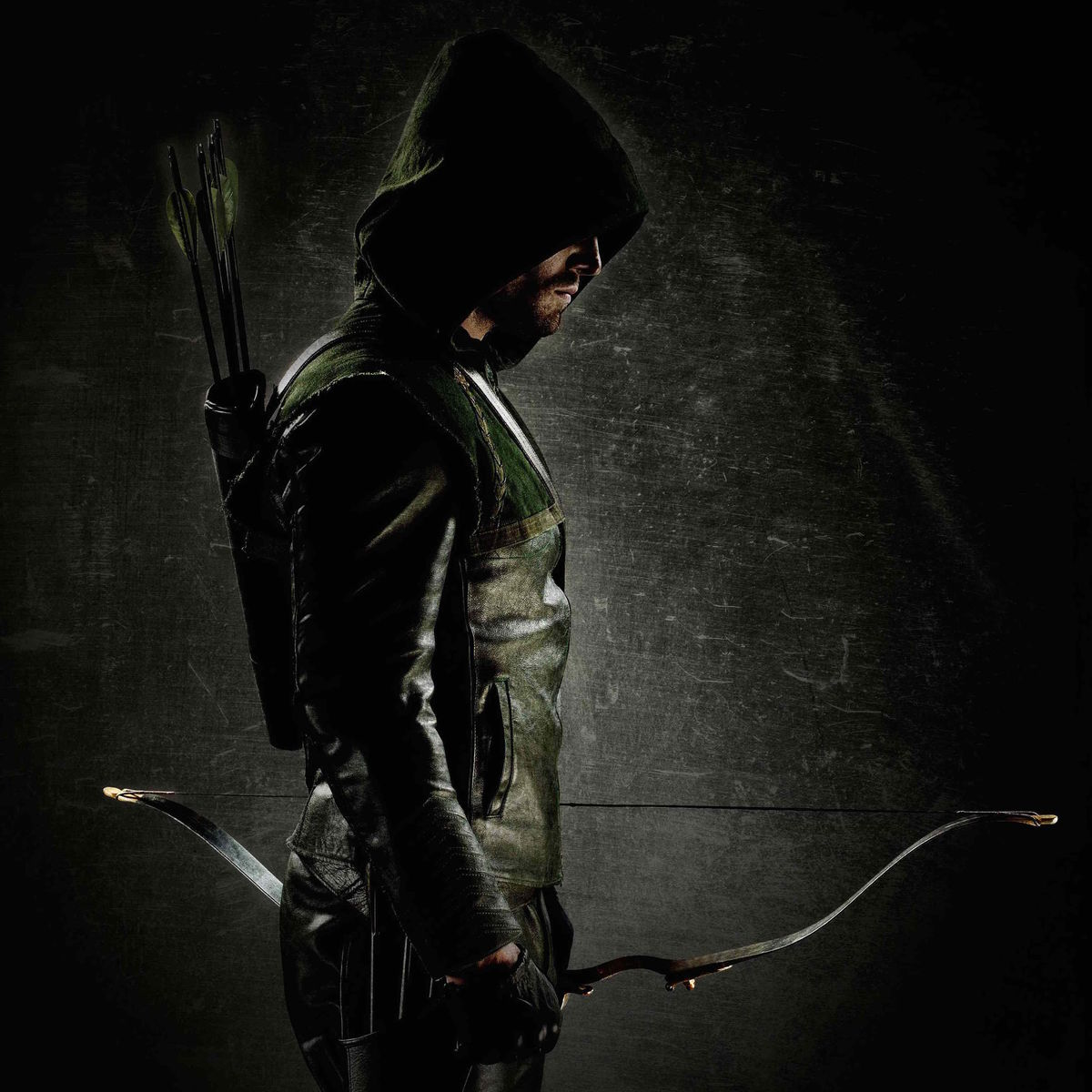 ARROW_Green-Arrow.jpg