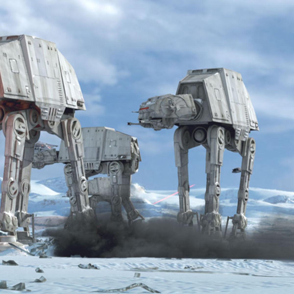 AT-AT-Star-Wars.jpeg