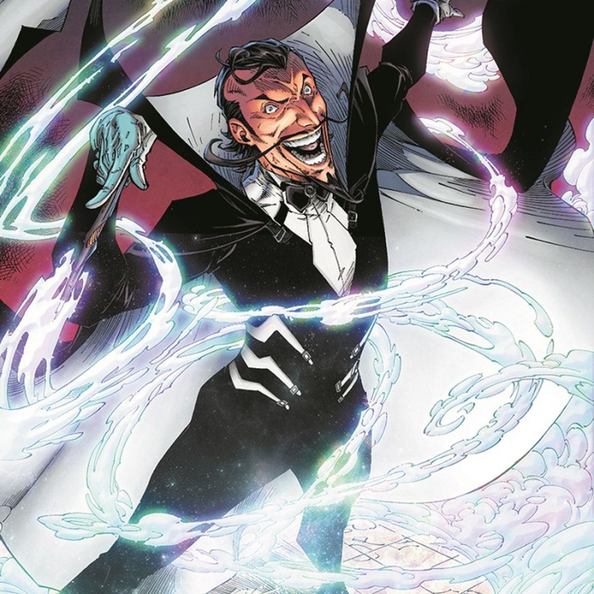 Abra-Kadabra-DC-Comics.jpg
