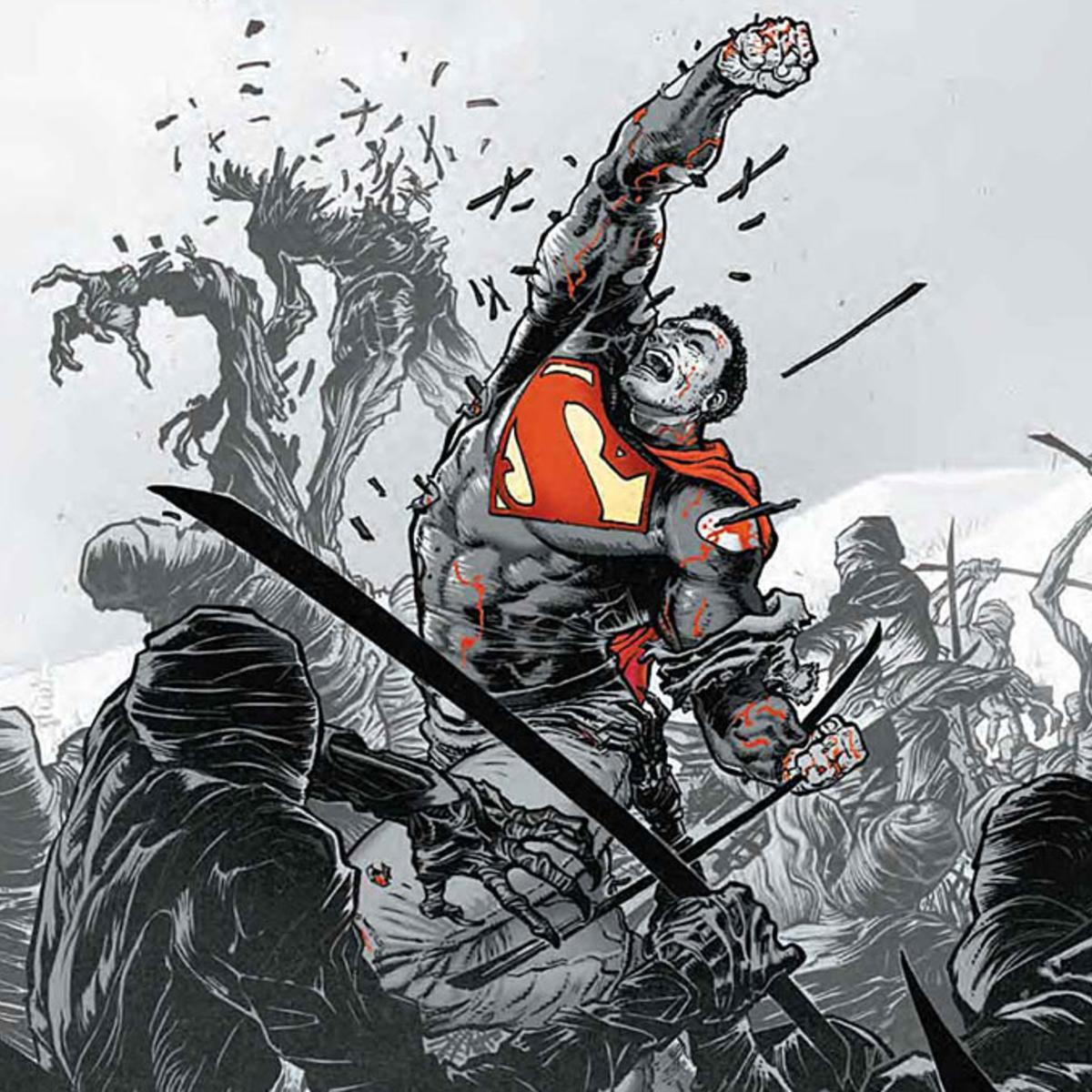Action_Comics_41.png