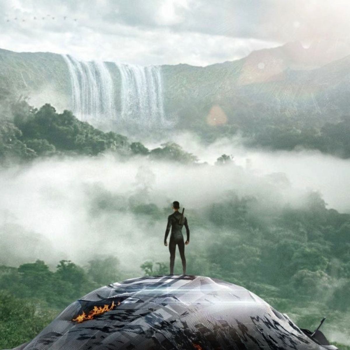 After-Earth_0.jpg